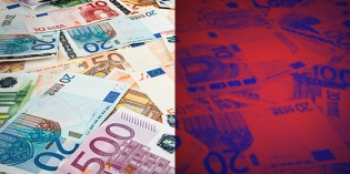 Biannual Information on Euro Banknote Counterfeiting