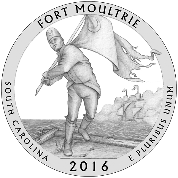fortmoultrie2016