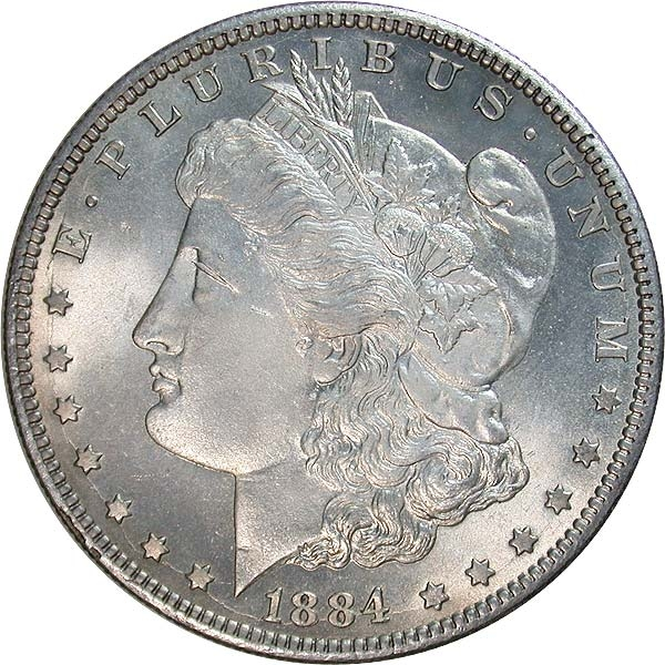 1884-S_morgan_obv