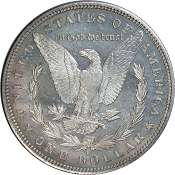 1884-S_morgan_rev