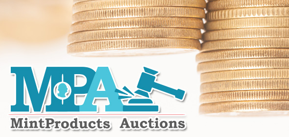 mpaauctions
