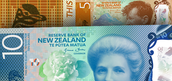 nznotes