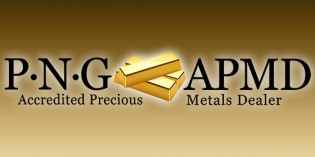 PNG Creates Accredited Precious Metals Dealer Program