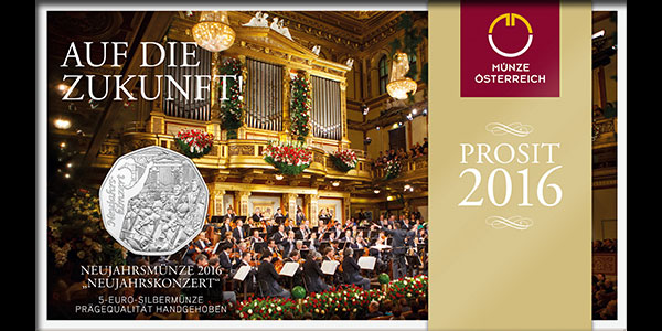 austrian new year philharmonic