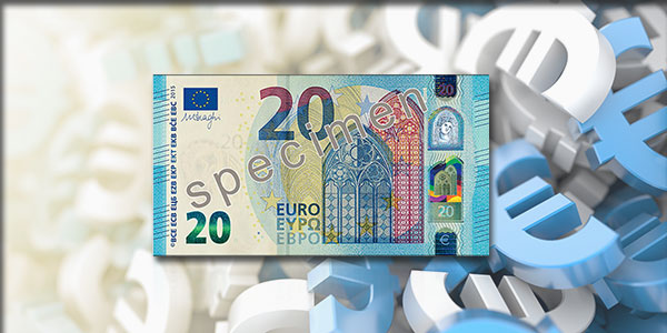 new20euronote