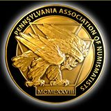 Pennsylvania Association of Numismatists (PAN)