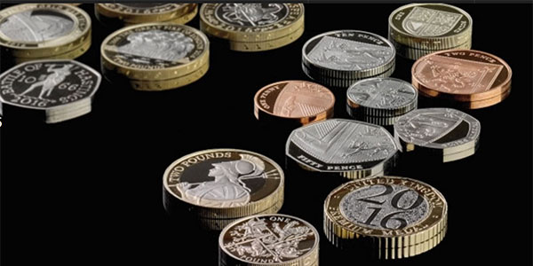 precious metal proof sets 2016, The Royal Mint