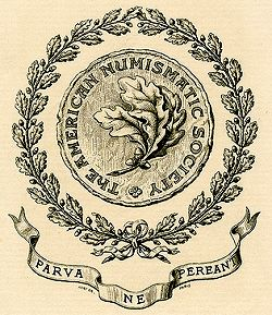 ans_bookplate