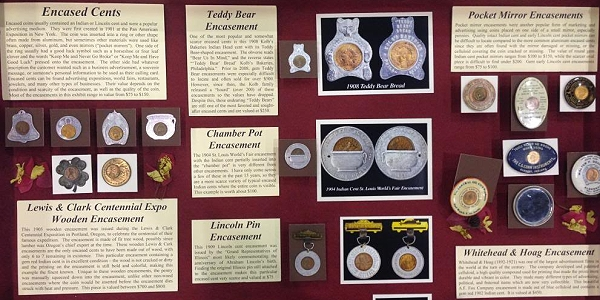 coin_exhibit