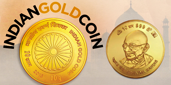 indiangoldcoin