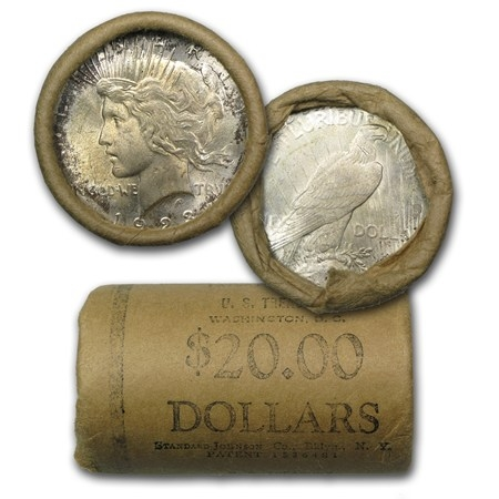 COINS OF NEW ZEALAND'S OUTLYING ISLANDS