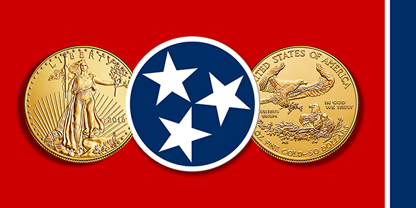 tennesseegold