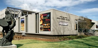ANA Money Museum Free Event Celebrates National Coin Week