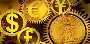 Gold and Silver Markets – Gold Settles for Quiet Weekly Finish