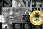 CoinWeek Podcast #28: On the Passing of Eisenhower Dollar Doubled Die Researcher Tom Kalantzis