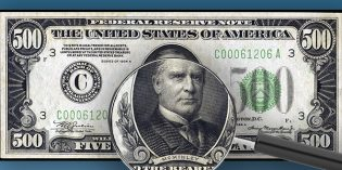 Grading US Paper Money & World Currency – PMG Accepting Submissions at FUN