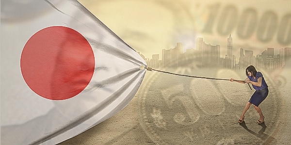 japan_currency