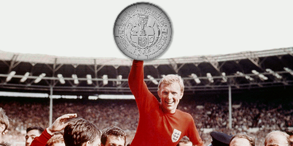 1966worldcup
