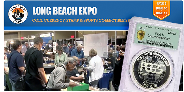 longbeachexpo30th