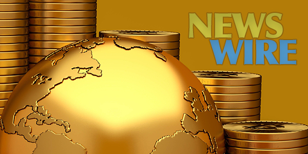 CoinWeek News Wire for July 1, 2016