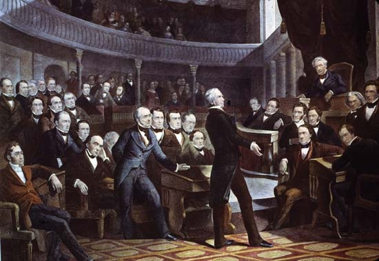 1850_compromise