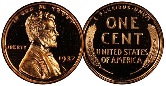 cent1937proof