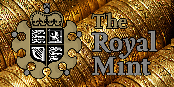 royalmint