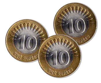 rs10coins
