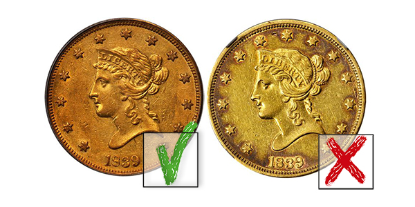 cac1839gold