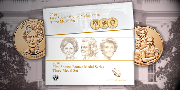 firstspouse