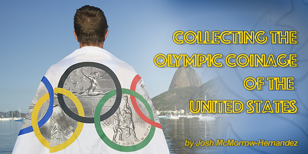 olympicfeature