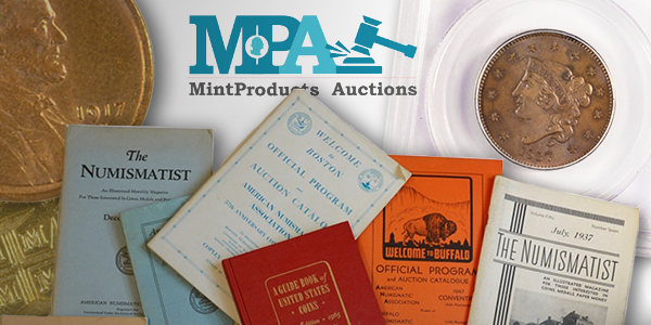 mpaauctionssep2016
