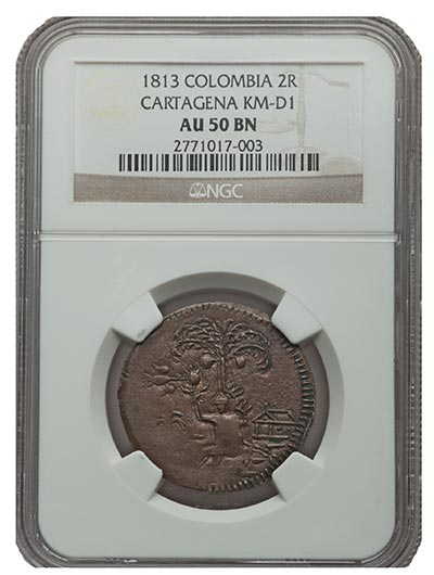 1813colombia2r