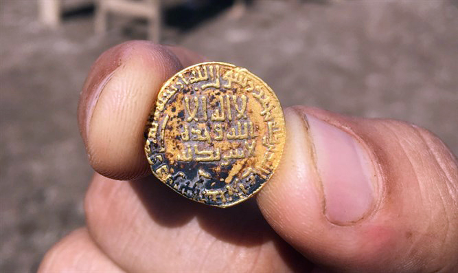 ancientgoldcoin