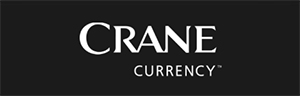 cranecurrency