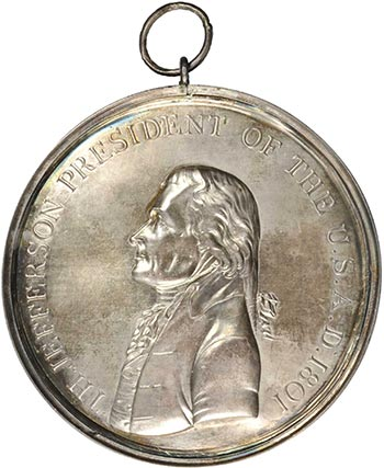 jeffersonpeacemedal
