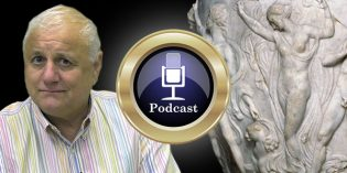 CoinWeek Podcast #46: Ancient Coins – What We Can Learn. How Coins Changed Us.