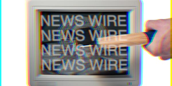 newswire10172016