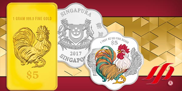 singapore2017rooster