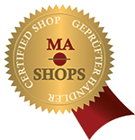 MA-Shops small seal