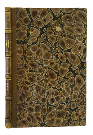 Augustin Dupre Volume - Lot 179