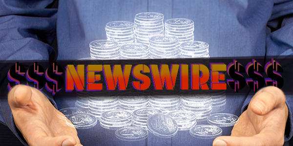 CoinWeek News Wire - August 4, 2017