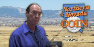 Northern Nevada Coin Hires Expert on So-Called Dollars