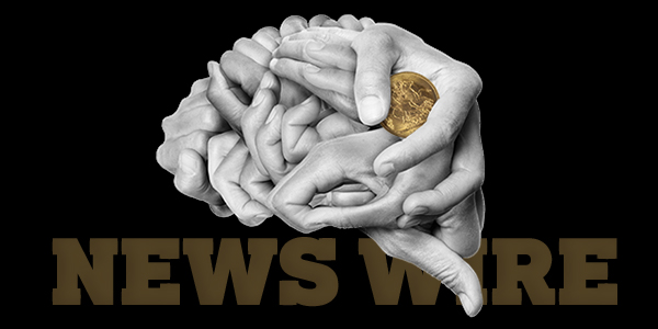 CoinWeek News Wire - Brain Food - Littleton Theft